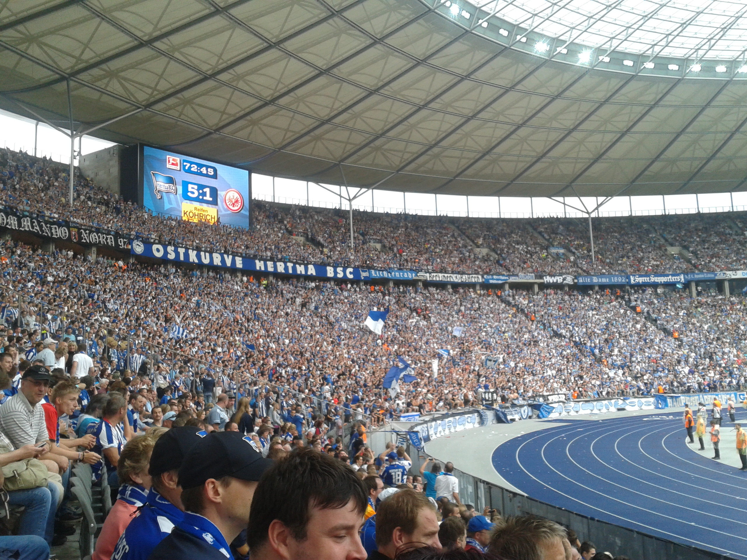 Olympiastadion-Berlin4
