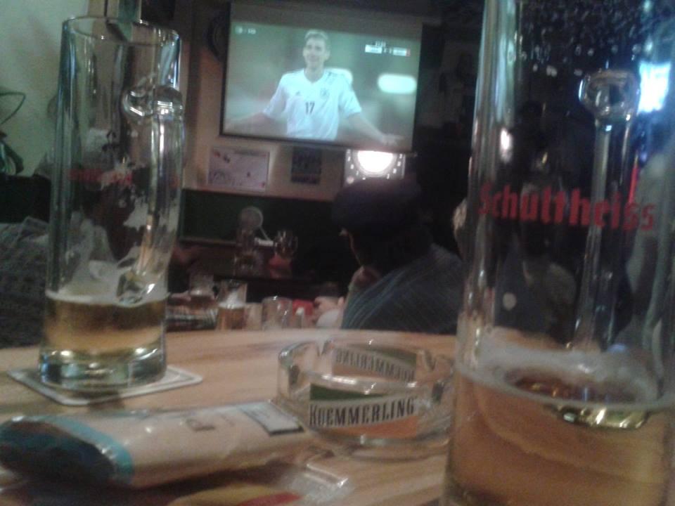 pub-germany-austria